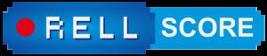 link do RELLscore